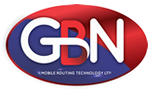 Gbn mobile computers|Hp laptops|Dell laptops
